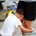 IMG_5355-20120702