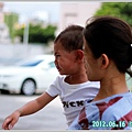 IMG_5358-20120702