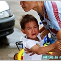 IMG_5357-20120702