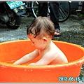 IMG_5383-20120702