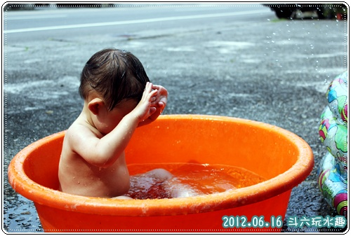 IMG_5406-20120702