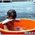 IMG_5407-20120702