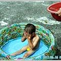 IMG_5413-20120702
