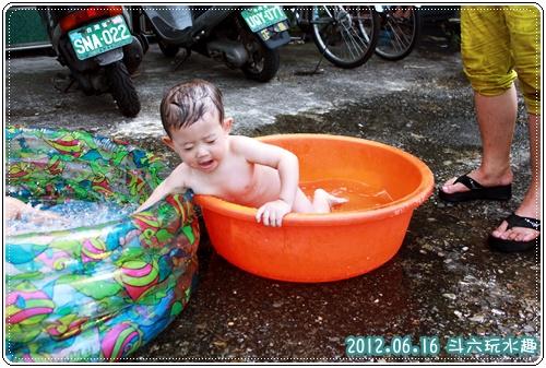 IMG_5424-20120702