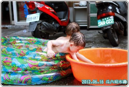 IMG_5447-20120702