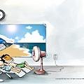 [wall001.com]_illustration_w_l_72.jpg