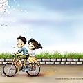 [wall001.com]_illustration_w_l_69.jpg