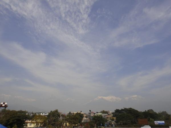 尼泊爾(11)