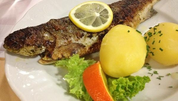 鱒魚餐-3a
