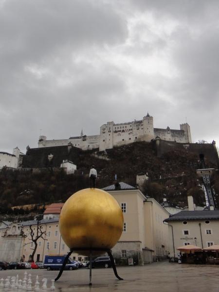 薩爾斯堡-要塞1