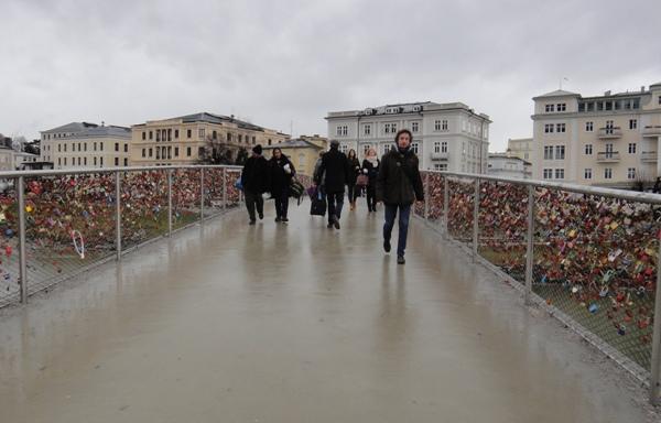 薩爾斯堡-鎖橋2