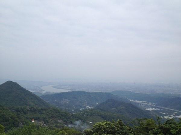 23淡水河