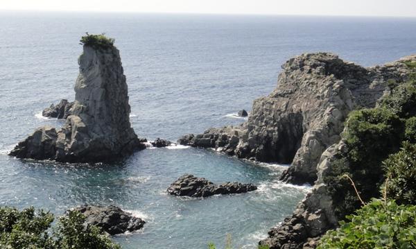 濟州島(4)-看圖說故事