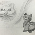 學生作品-A5