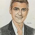 20160511_Heorge Clooney