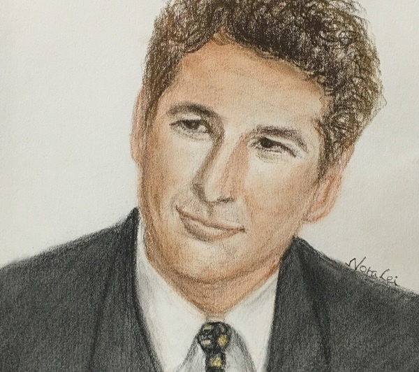 0515_Richard Gere