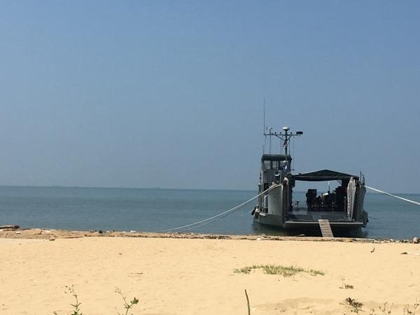 馬祖(3)-17_補給艇
