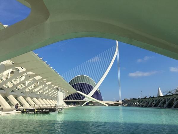 西班牙(12)_2_建築群