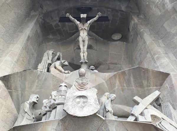 西班牙(15)_19_耶穌受難A