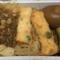 澳門(2)_3_長榮飛機餐