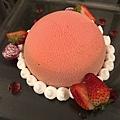 澳門(2)_23_小蛋糕