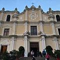 澳門(3)_25_聖若瑟修院及聖堂