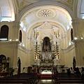 澳門(3)_26_聖若瑟修院及聖堂B