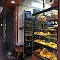 澳門(3)_33_路旁麵包店