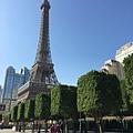 澳門(4)_1_巴黎人酒店