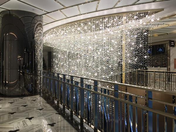 澳門(5)_23_水晶燈