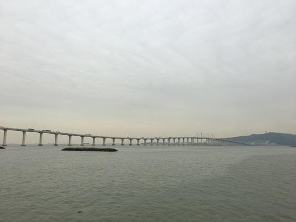 澳門(6)_29_跨海大橋