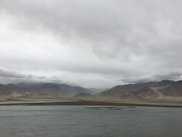 西藏(3)