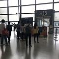 西藏(3)_2_延遲登機