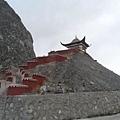 西藏(3)_9_觀景台
