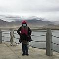 西藏(3)_10_冷冽