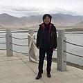 西藏(3)_12_江口B