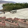 西藏(3)_14_天寬地大B