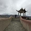 西藏(3)_13_天寬地大A