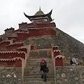 西藏(3)_16_步步慢