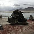 西藏(3)_15_祈福石堆