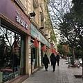西藏(3)_19_街道