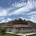 西藏(4)