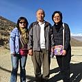 西藏(4)_9_母與子