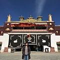 西藏(4)_13_大殿