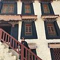 西藏(4)_17_窗稜A