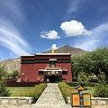 西藏(4)_19_雲之語