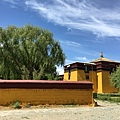 西藏(4)_21_學校