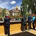 西藏(4)_23_辯經B