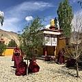 西藏(4)_22_辯經A