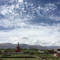 西藏(4)_27_天地壯闊